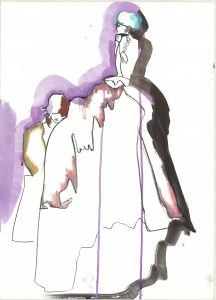 stephanie_sartorio_john_stylist_illustration_7